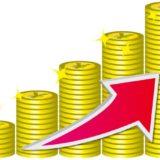 ブレイクアウト投資利益確定実践録