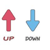 投資対象銘柄を選ぶポイント